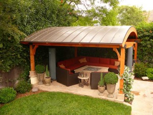 Patio Covers Installation Oceanside CA