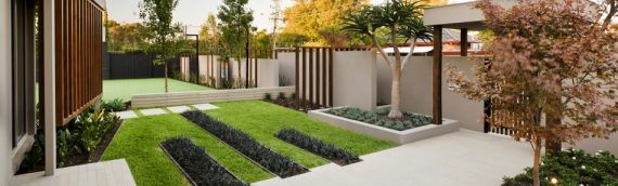 Landscape Design, La Jolla, CA – Take You Landscape To The Next Level With These Tips