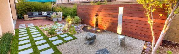 Landscape Designer Escondido
