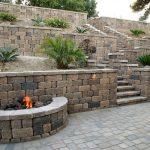 Masonry Wall Contractor San Diego