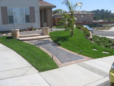 Sidewalk-pic