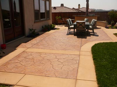Stamped-Concrete-pic
