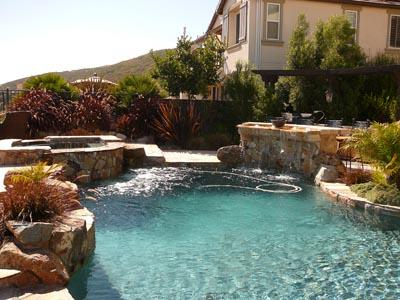 Swimming-Pools-pic