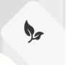 Landscaping Escondido leaf-thumb