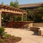 Patio Covers Leucadia CA
