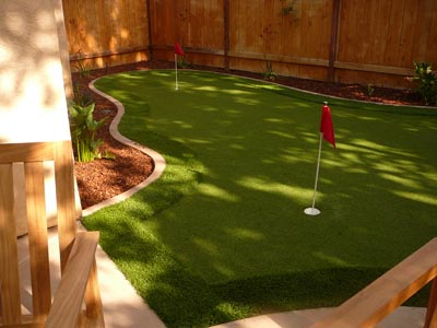 Synthetic-Grass-pic