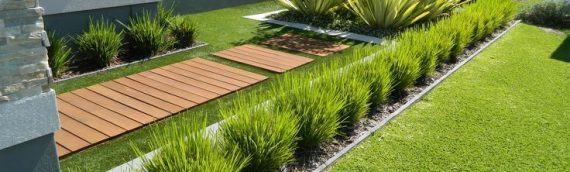 Key Elements Of A Good Landscape Design, San Marcos