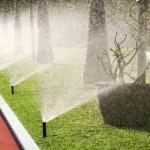 Irrigation Sprinkler Systems Rancho Bernardo