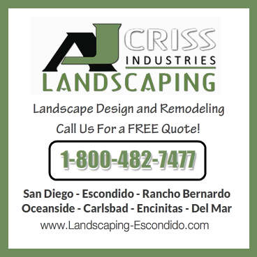 Retaining Walls Escondido CA