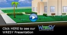 wresy-presentation-btn