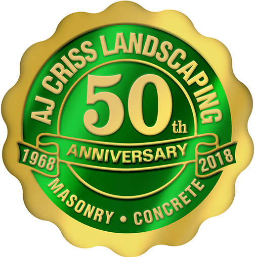 AJ Criss Landscaping celebrates over 50 years of serving San Diego Homeowners