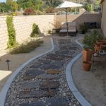 Paver Installation Escondido CA